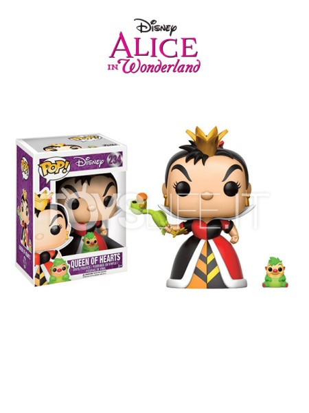 funko-disney-alice-in-wonderland-queen-of-heart-toyslife-icon