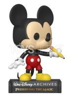 funko-disney-archives-classic-mickey-toyslife-02