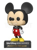 funko-disney-archives-mickey-mouse-toyslife-02
