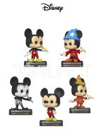 funko-disney-archives-mickey-toyslife-icon