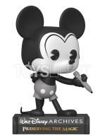 funko-disney-archives-plane-crazy-mickey-toyslife-02