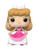 funko-disney-cinderella-wave-2019-cinderella-in-pink-dress-toyslife-01