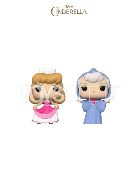 funko-disney-cinderella-wave-2019-toyslife-icon