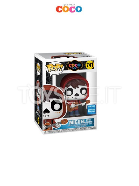 funko-disney-coco-miguel-day-of-the-dead-makeup-convention-2020-exclusive-toyslife-icon
