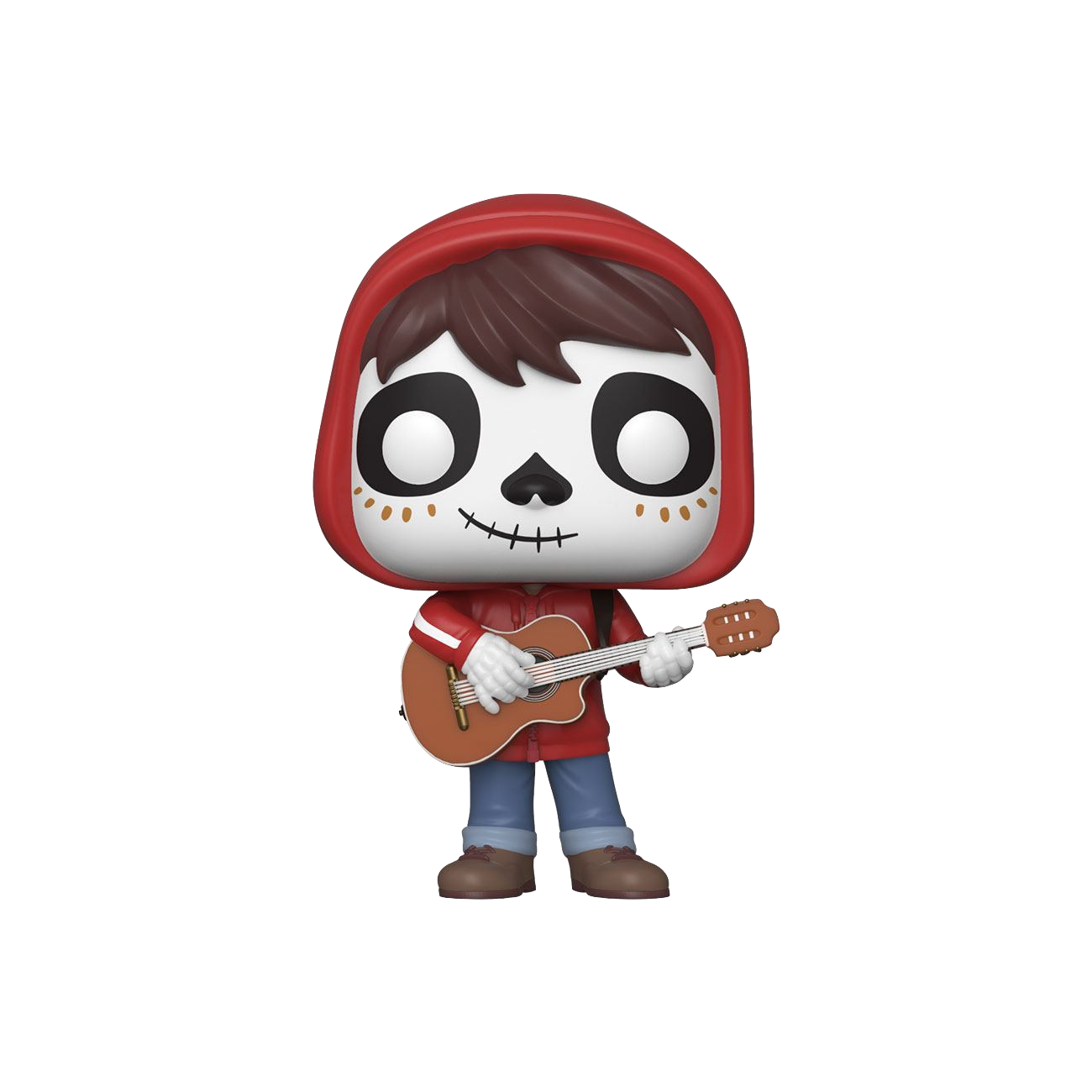 funko-disney-coco-miguel-day-of-the-dead-makeup-convention-2020-exclusive-toyslife