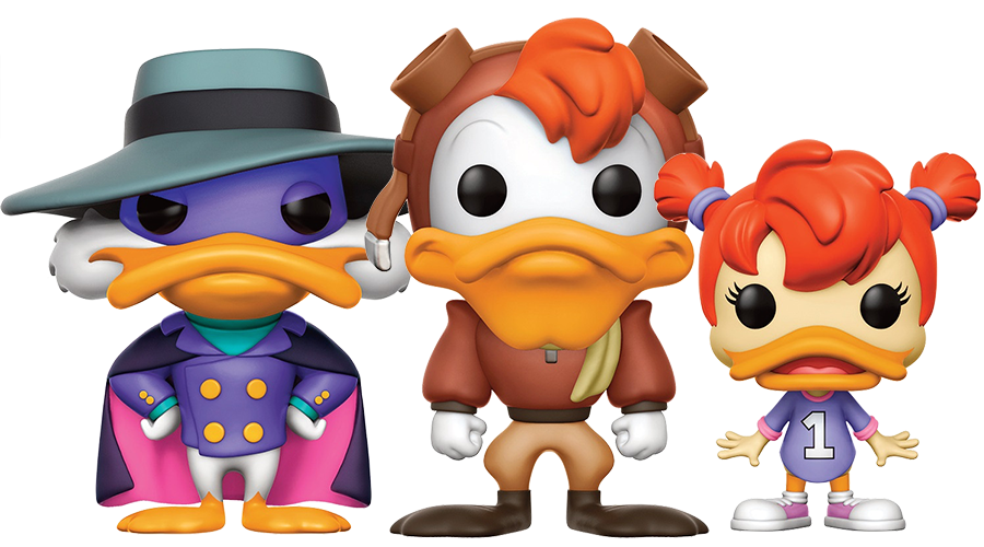 funko-disney-darkwing-duck-toysife