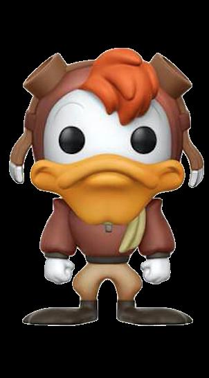 funko-disney-ducktales-launchpad-mcquack-toyslife