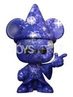 funko-disney-fantasia-80th-anniversary-mickey-artist-series-toyslife-02