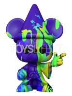 funko-disney-fantasia-80th-anniversary-mickey-artist-series-toyslife-03
