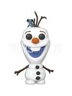 funko-disney-frozen-2-olaf-and-bruni-toyslife-01