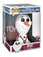 funko-disney-frozen-2-olaf-supersized-toyslife-02