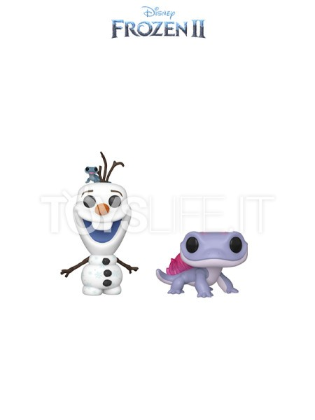 funko-disney-frozen-2-toyslife-icon