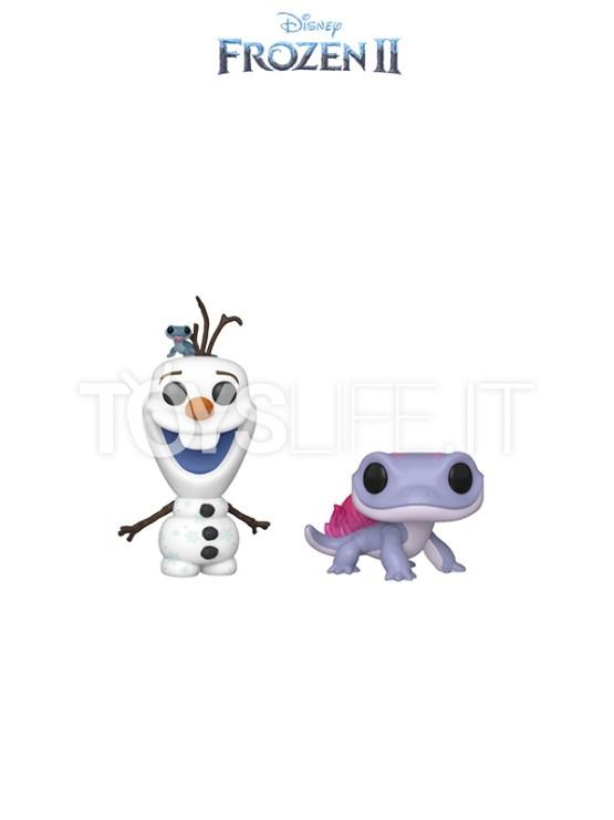 funko-disney-frozen-2-toyslife-icon
