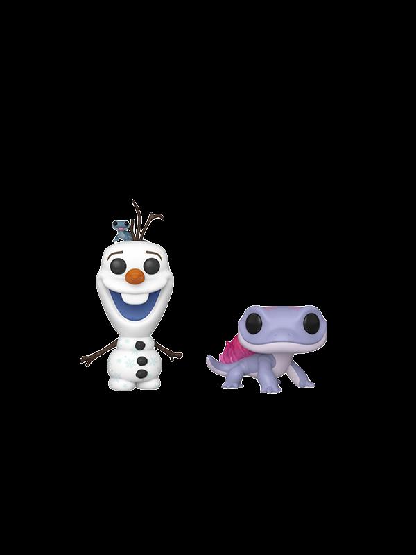 funko-disney-frozen-2-toyslife