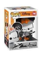 funko-disney-halloween-2020-witchy-minnie-toyslife-02