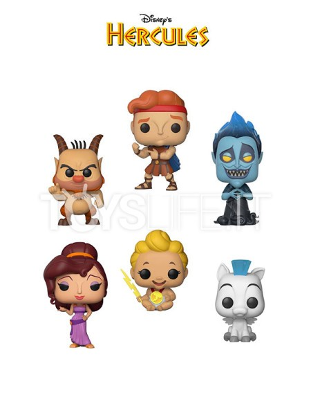 funko-disney-hercules-toyslife-icon