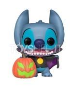 funko-disney-lilo-and-stitch-halloween-stitch-fye-exclusive-toyslife-02