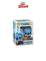 funko-disney-lilo-and-stitch-halloween-stitch-fye-exclusive-toyslife-icon
