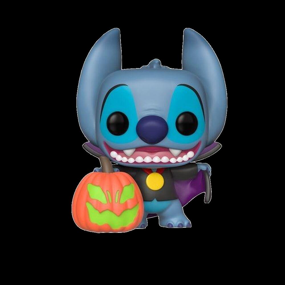 funko-disney-lilo-and-stitch-halloween-stitch-fye-exclusive-toyslife