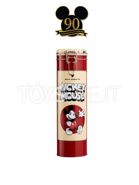 funko-disney-mickey-90th-anniversary-kitchen-retro-spaghetti-tin-toyslife-icon