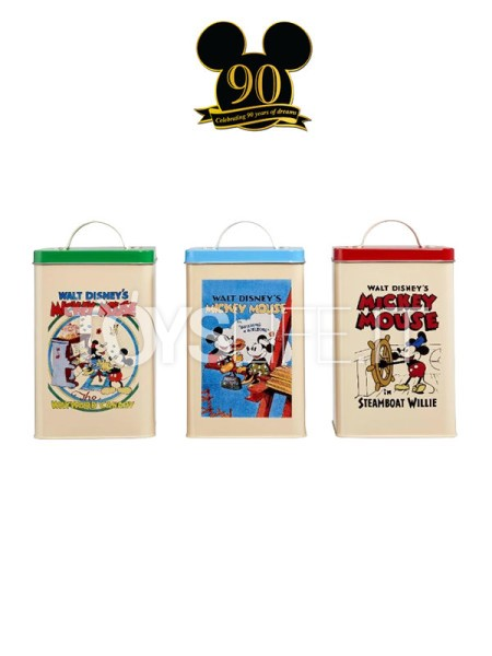 funko-disney-mickey-90th-anniversary-kitchen-retro-storage-box-set-a-toyslife-icon