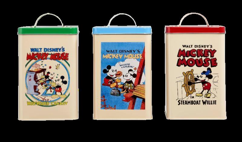 funko-disney-mickey-90th-anniversary-kitchen-retro-storage-box-set-a-toyslife