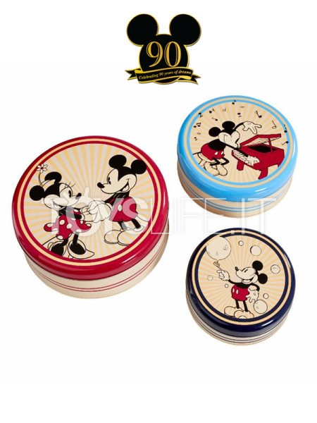 funko-disney-mickey-90th-anniversary-kitchen-retro-storage-box-set-b-toyslife-icon