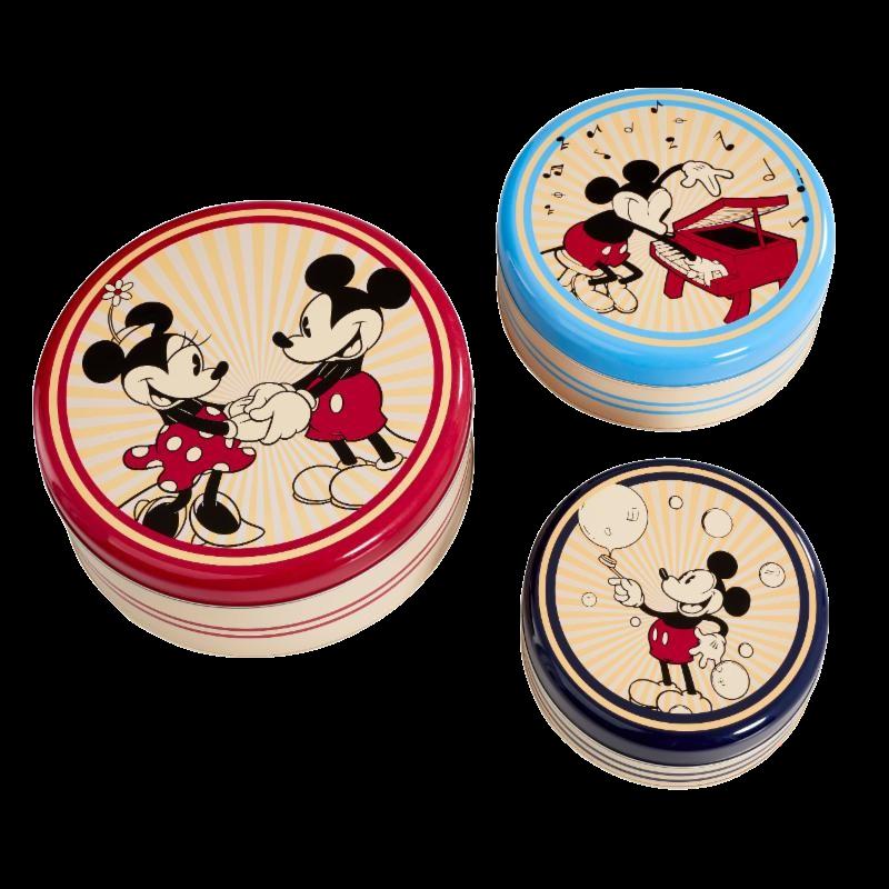 funko-disney-mickey-90th-anniversary-kitchen-retro-storage-box-set-b-toyslife