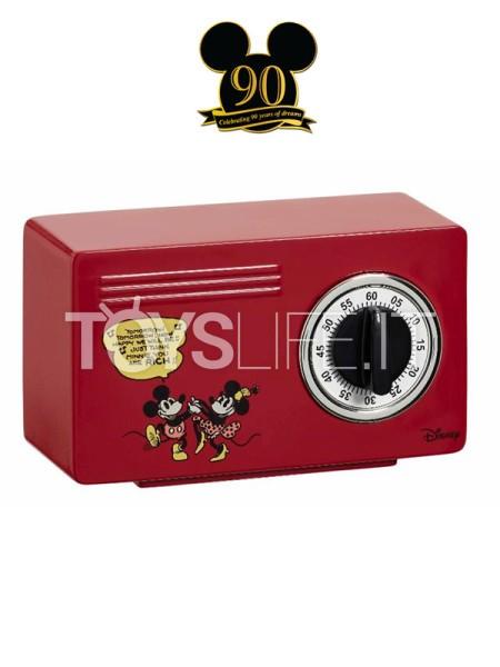 funko-disney-mickey-90th-anniversary-kitchen-retro-timer-toyslife-icon
