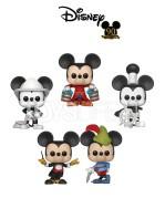 funko-disney-mickey-90th-anniversary-toyslife-icon