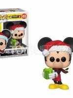 funko-disney-mickey-90th-anniversary-wave-2-holiday-mickey-toyslife-icon