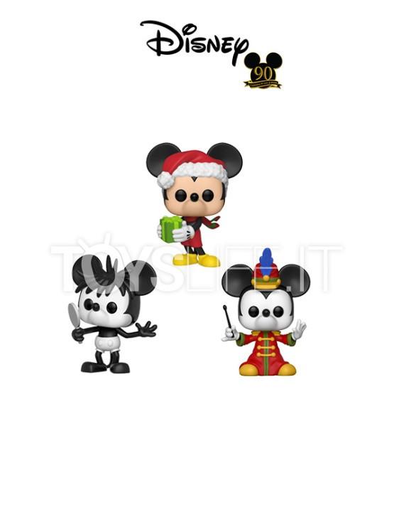 funko-disney-mickey-90th-anniversary-wave-2-toyslife-icon