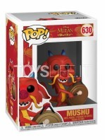 funko-disney-mulan-wave-2019-mushu-toyslife-icon