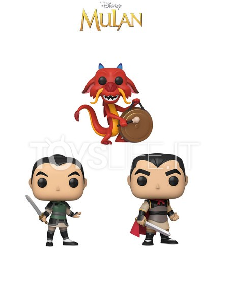 funko-disney-mulan-wave-2019-toyslife-icon
