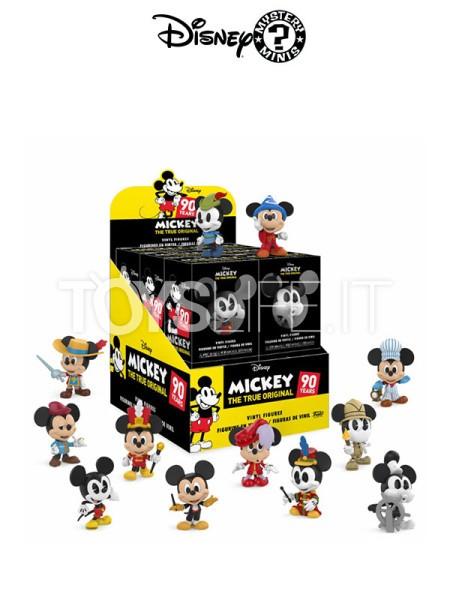 funko-disney-mystery-minis-mickey-90th-anniversary-toyslife-icon
