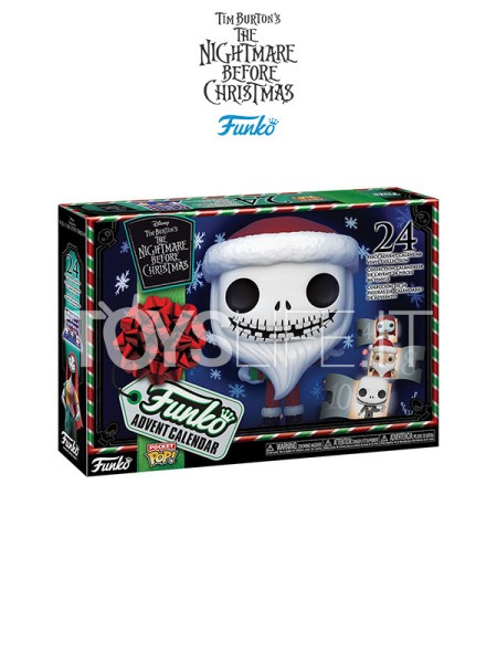 funko-disney-nightmare-before-christmas-advent-calendar-toyslife-icon