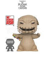funko-disney-nightmare-before-christmas-oogie-boogie-supersized-toyslife-icon
