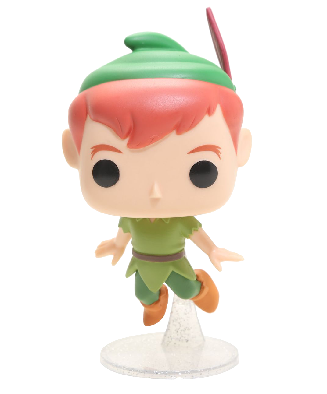 funko-disney-peter-pan-limited-toyslife