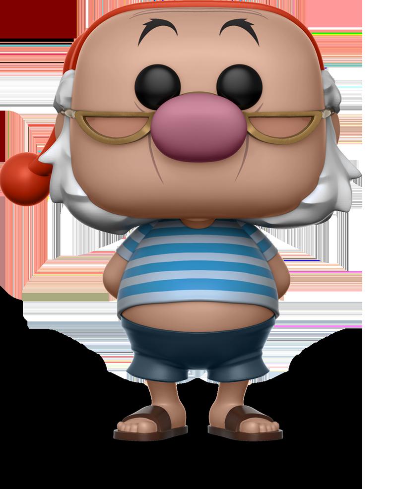 funko-disney-peter-pan-toyslife