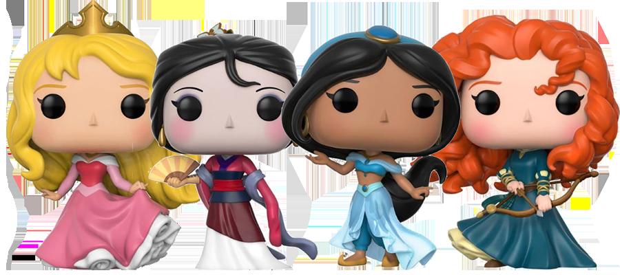 funko-disney-princesses-2017-toyslife