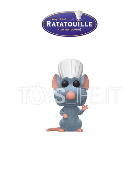 funko-disney-ratatouille-remy-flocked--chase-toyslife-icon