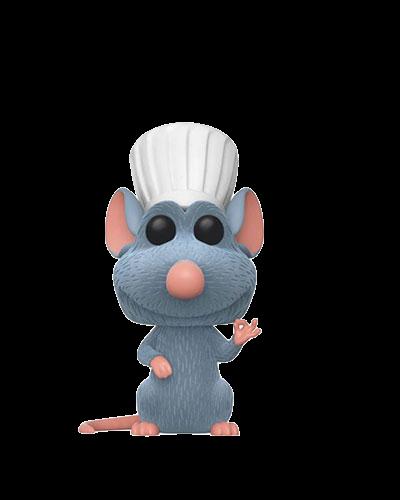 funko-disney-ratatouille-remy-flocked--chase-toyslife