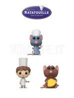 funko-disney-ratatouille-toyslife-icon