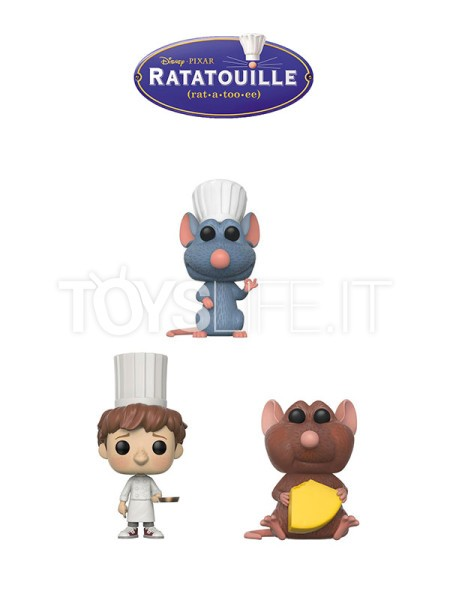 funko-disney-ratatouille-toyslife-icon