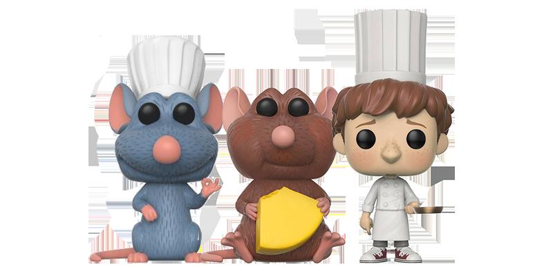 funko-disney-ratatouille-toyslife