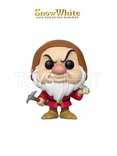 funko-disney-snowwhite-and-seven-dwarfs-grumpy-toyslife-icon
