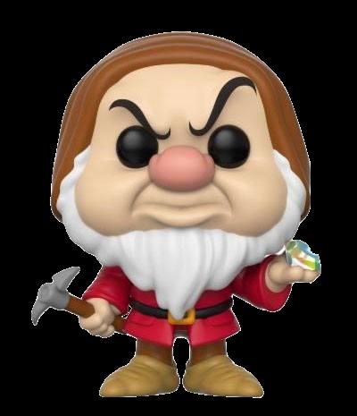 funko-disney-snowwhite-and-seven-dwarfs-grumpy-toyslife