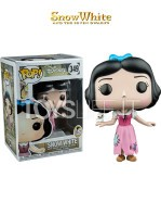 funko-disney-snowwhite-maid-outfit-exclusive-toyslife-icon