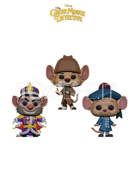 funko-disney-the-great-mouse-detective-toyslife-icon