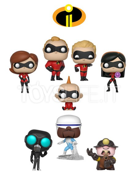 funko-disney-the-incredibles-2-toyslife-icon